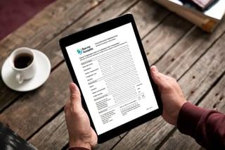 Fragebogen_Firmendaten