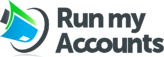 Online Buchhaltung von Run my Accounts